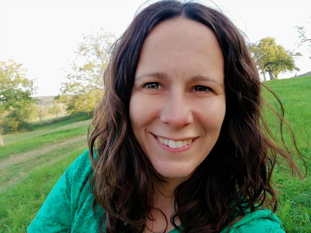 Die Glücksfinderin ich Glücksblog Blog Glück